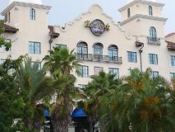 universal-hard-rock-hotel-orlando-florida