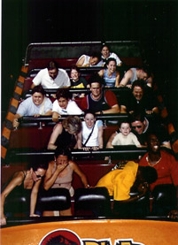 universal-island-of-adventure-jarrasic-park-ride-orlando