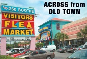visitors-flea-market-kissimmee-florida