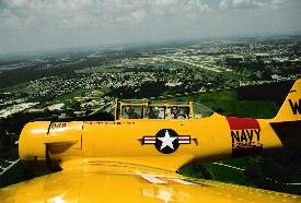 warbird-adventures-kissimmee-florida