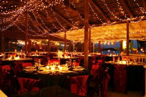 weddings-buena-vista-paradise-cove-orlando
