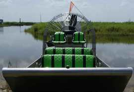 wild-willys-airboat-tours-kissimmee-florida