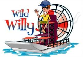wild-willys-airboat-tours-logo-kissimmee-florida