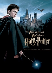 wizarding-world-of-harry-potter-universal-studios-orlando-florida