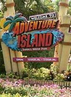 adventure-island-water-park-tampa-florida