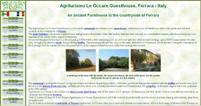 agriturismo-guesthouse-ferrara-italy