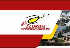 airflorida-helicopters-orlando-florida