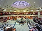 altamonte-mall-altamonte-springs-florida
