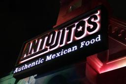 antijitos-mexican-restaurant-citywalk-orlando