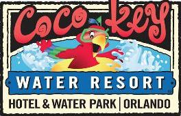 coco-key-orlando-hotel-and-waterpark-resort