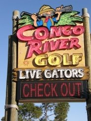 congo-river-golf-orlando-florida