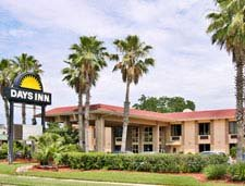 days-inn-motel-orlando-florida