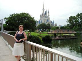 den-magic-kingdom-orlando-florida