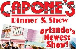 directions-capones-dinner-show-kissimmee
