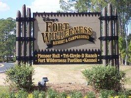 directions-fort-wilderness-orlando-florida