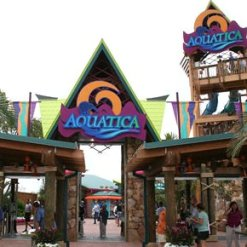 directions-to-aquatica-orlando-entrance