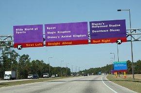 disney-road-signs-orlando-florida