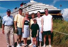 disney-wonder-castaway-cay-bahamas