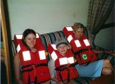 disney-wonder-cruise-lifejackets