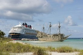 disney-wonder-flying-dutchman-castaway-cay-bahamas