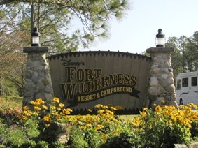 orlando-campgrounds-disneys-fort-wilderness-resort