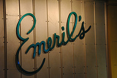 emerils-citywalk-universal-orlando-florida