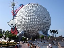 epcot-spaceship-earth-orlando-florida