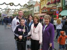 orlando-family-vacation-christmas-orlando-florida