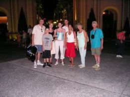 orlando-family-vacation-florida
