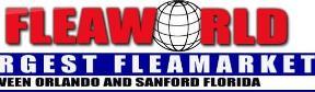 fleaworld-orlando-sanford-florida-logo
