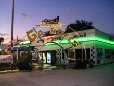 kissimmee-go-karts-entrance