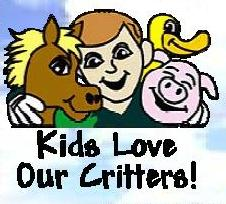 green-meadows-petting-farm-logo-kissimmee-orlando