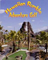 hawaiian-rumble-adventure-golf-orlando