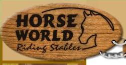 horse-world-riding-stables-logo-kissimmee-florida