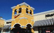 lake-buena-vista-factory-store-orlando