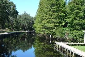 lake-griffin-state-park-fruitland-park-florida