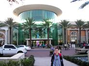 mall-at-millenia-entrance-orlando-florida