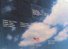 memorial-kennedy-space-center-florida