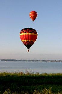 orlando-ballon-rides-kissimmee