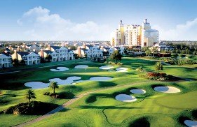orlando-condos-reunion-resort-florida