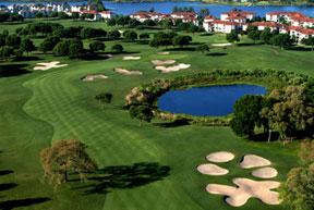 orlando-golf-metro-west-florida