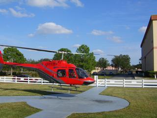 orlando-helicopter-tours-orlando-florida