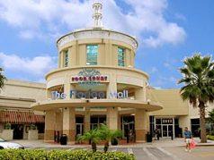 florida-mall-orlando-florida