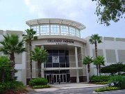 orlando-square-fashion-mall-entrance