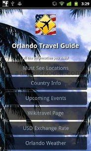 orlando-travel-guide-apps