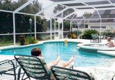 orlando-villa-pool-views