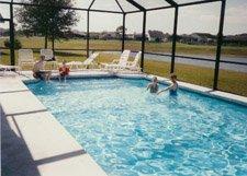 orlando-villas-pool-florida