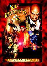 pirates-dinner-adventure-orlando-florida