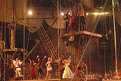 pirates-dinnershow-orlando-florida
