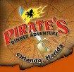 pirates-dinner-show-orlando-logo